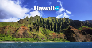 How to Travel Economically as a Single Person to Hawaii