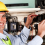 Avoiding Electrical Fires – Why to Do To Avoid Fire?
